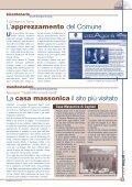rassegna - Page 7