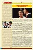 attinianum_309m.pdf - Grad Vodnjan - Page 2