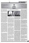 attinianum_309m.pdf - Grad Vodnjan - Page 3