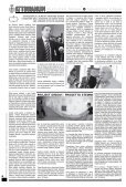 attinianum_309m.pdf - Grad Vodnjan - Page 4