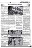 attinianum_309m.pdf - Grad Vodnjan - Page 5