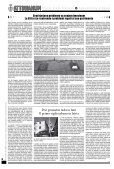 attinianum_309m.pdf - Grad Vodnjan - Page 6