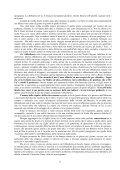 XIII. Capitolo - IN FINEM DILEXIT - Oeuvre du Sacré-Coeur - Page 2