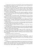 XIII. Capitolo - IN FINEM DILEXIT - Oeuvre du Sacré-Coeur - Page 6