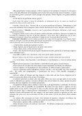 XIII. Capitolo - IN FINEM DILEXIT - Oeuvre du Sacré-Coeur - Page 7