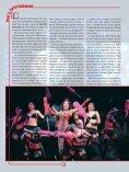 EEnnneeerrrgggiiiaaa RRoooccckk - Dance Village - Page 3