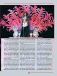 EEnnneeerrrgggiiiaaa RRoooccckk - Dance Village - Page 4