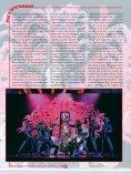 EEnnneeerrrgggiiiaaa RRoooccckk - Dance Village - Page 5