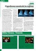 dicembre - ntwk - Page 4