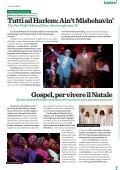 dicembre - ntwk - Page 5