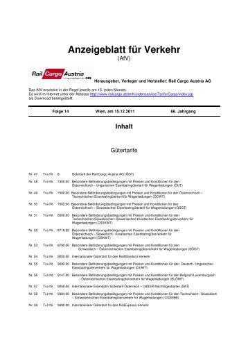 pdf - In neuem Fenster,