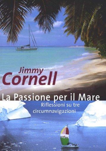 Microsoft Word - Jimmy_Cornell-La_Passione_per_il_mare.doc