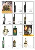 Catalago de Alimentos 2012 - Europa Importadora - Page 3