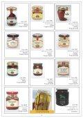 Catalago de Alimentos 2012 - Europa Importadora - Page 6