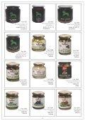 Catalago de Alimentos 2012 - Europa Importadora - Page 7
