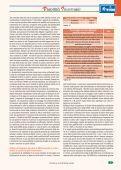 Viabilità Invernale - Page 2