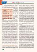 Viabilità Invernale - Page 3