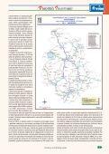 Viabilità Invernale - Page 4