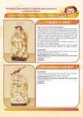 Scarica il nostro Catalogo Prodotti in formato .pdf (5M) - Panificio ... - Page 4