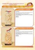 Scarica il nostro Catalogo Prodotti in formato .pdf (5M) - Panificio ... - Page 5