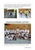 Kinderfußballtag am 25.4.2013 - Albrecht-Dürer-Schule - Seite 2