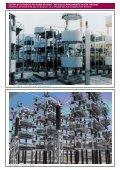 condensatori sistemi e filtri mt e at rifasamento industriale capacitors ... - Page 2
