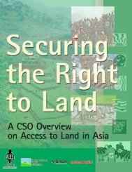 Securing the Right to Land FULL - ANGOC