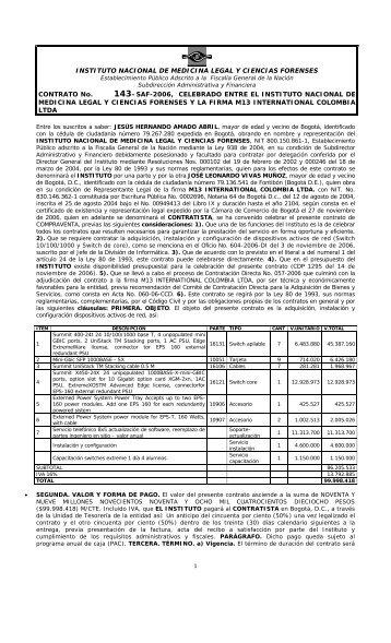 c_proceso_06-2-20536.. - Portal Único de Contratación