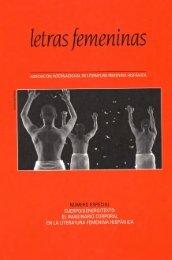 Writing the Female Body in Cristina García's Dreaming in Cuban ...
