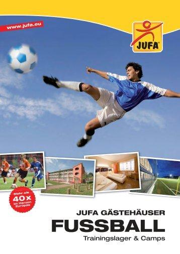 Download - Jufa