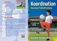 *RZ_Koordination-Das neue Fußballtraining 1.qxd - Meyer & Meyer ...