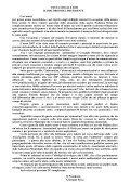 Qui - Podistica Ostia - Page 3