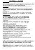 Qui - Podistica Ostia - Page 4