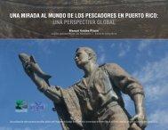 Mirada al mundo de los pescadores 2.indd - Puerto Rico Sea Grant ...