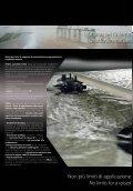 Download - Newfloor srl - Page 2
