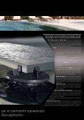 Download - Newfloor srl - Page 3