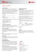 Fitingi Fittings Raccordi - cimos titan - Page 6