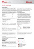 Fitingi Fittings Raccordi - cimos titan - Page 7