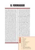 Formaggi del piemonte - Piemonte Mese - Page 2