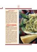 Formaggi del piemonte - Piemonte Mese - Page 5