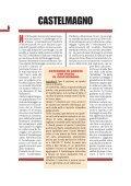 Formaggi del piemonte - Piemonte Mese - Page 7