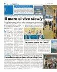 La globalizzazione va solo interpretata - La Gazzetta dell'Economia - Page 2
