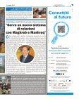 La globalizzazione va solo interpretata - La Gazzetta dell'Economia - Page 3
