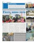 La globalizzazione va solo interpretata - La Gazzetta dell'Economia - Page 4