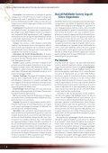 guida a pathfinder society lega di gioco organizzato - Wyrd Edizioni - Page 4