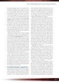 guida a pathfinder society lega di gioco organizzato - Wyrd Edizioni - Page 5