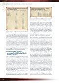 guida a pathfinder society lega di gioco organizzato - Wyrd Edizioni - Page 6