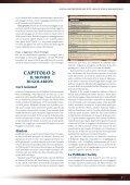 guida a pathfinder society lega di gioco organizzato - Wyrd Edizioni - Page 7