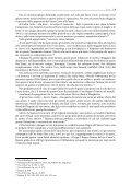 Scarica libro intero - Devozioni - Page 5