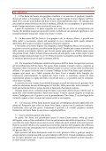 Scarica libro intero - Devozioni - Page 6